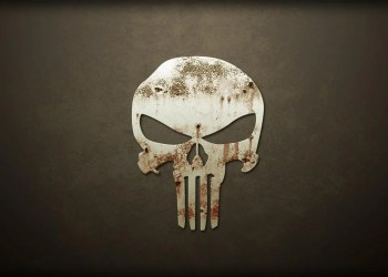 punisher-logo
