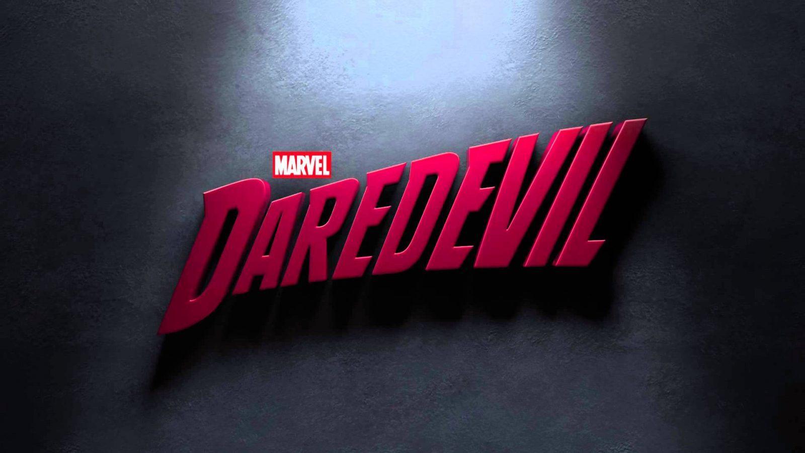 Netflix's Daredevil Season 1 Review - The 13-Hour Movie