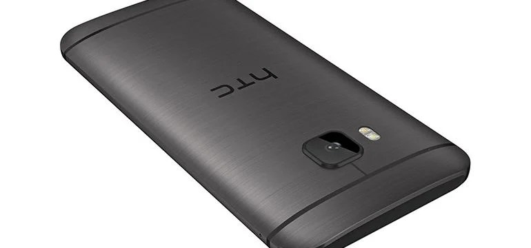 HTC One M9-04