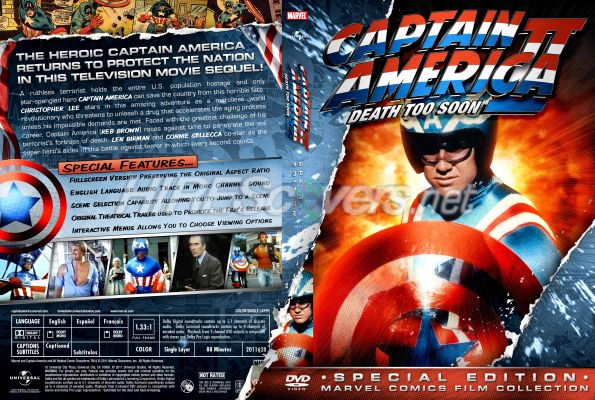 normal_mfc_captainamerica1979_v2_deathtoosoon_cover