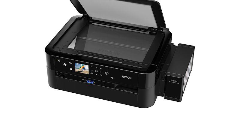 Epson L850 Printer-04