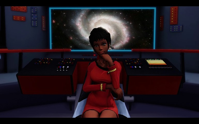 star-trek-who-wants-to-be-a-millionaire-uhura