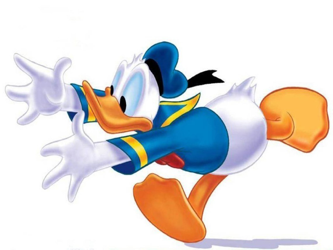Donald+Duck+Wallpapers+4