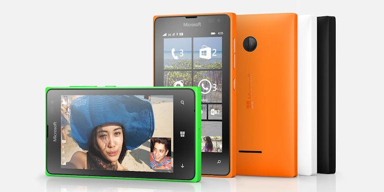Microsoft Lumia 435-01
