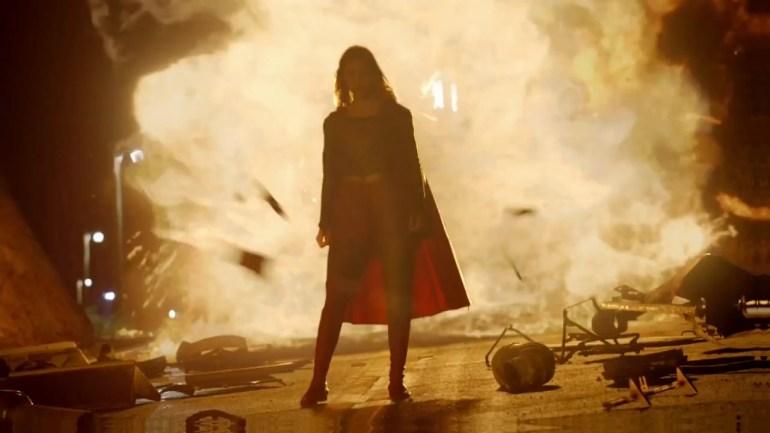 Supergirl-Pic-69