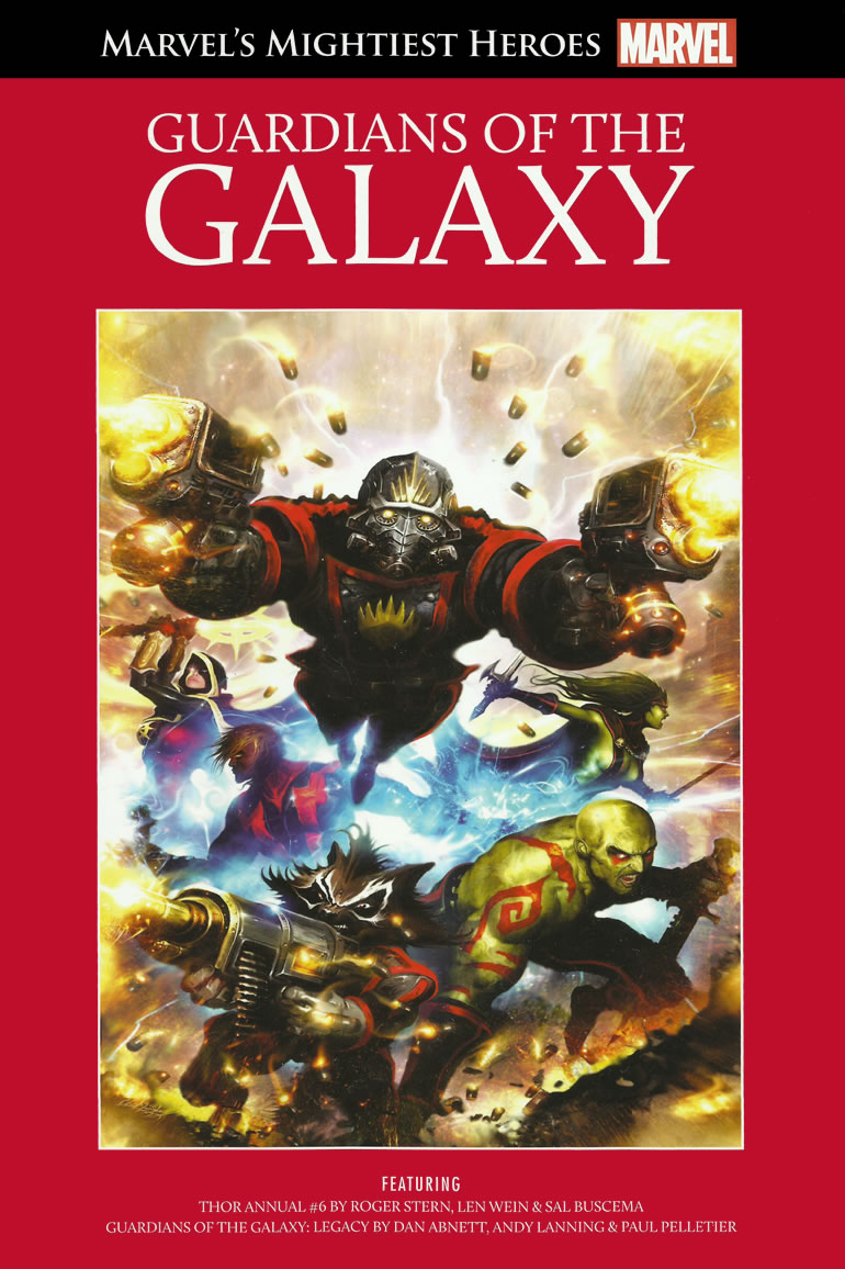 marvels-mightiest-heroes-vol-43-guardians-of-the-galaxy-001