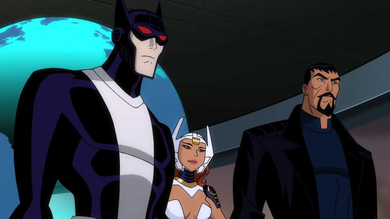 poltrona_Justice-League-God-and-Monsters