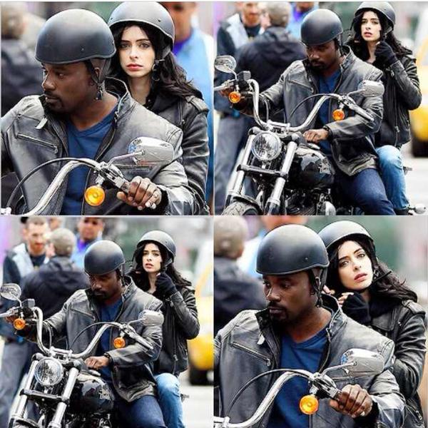 AKA-Jessica-Jones-set-pic-1