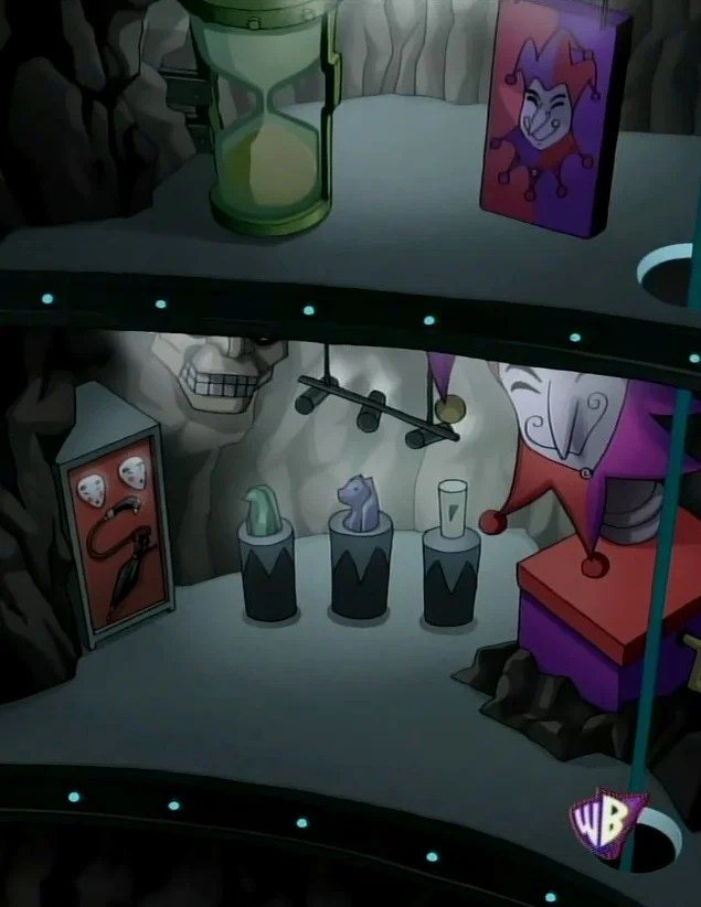 Batcave_(The_Batman)_Trophy_Room_01