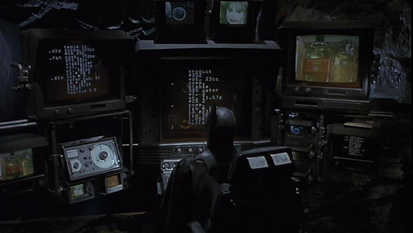 Batman_Batcomputer