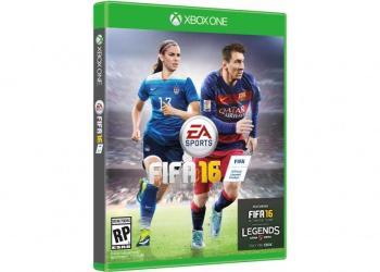 FIFA_cover-900x583