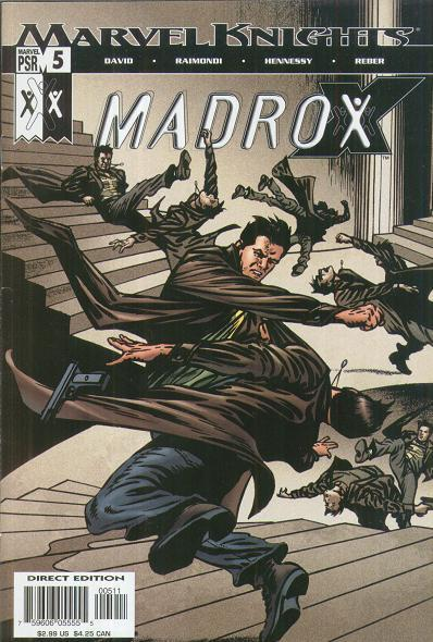 Madrox_Vol_1_5
