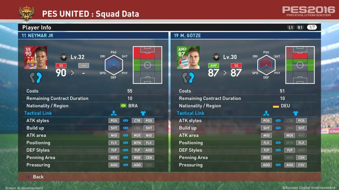 PES2016-myClulb-squads-2