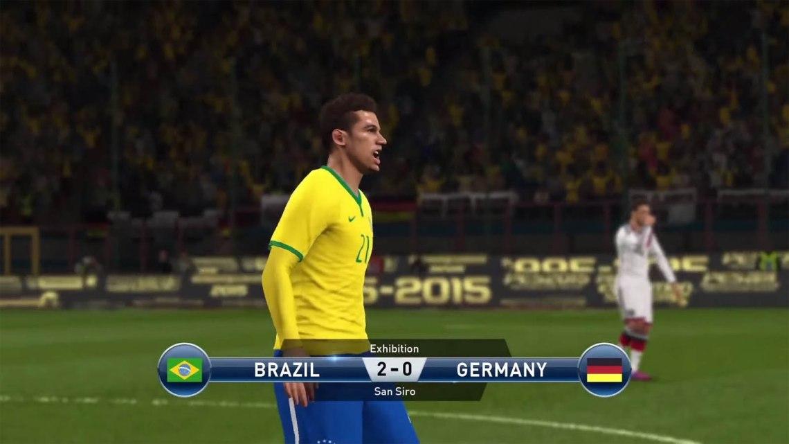 pes-2016-gameplay