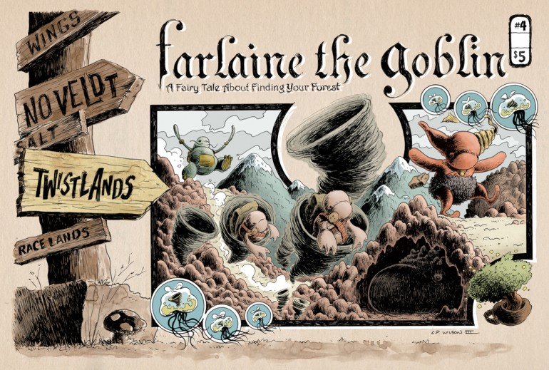 CPW3-Alternate-Farlaine4