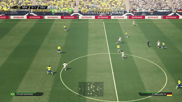PES 2016 Review-02