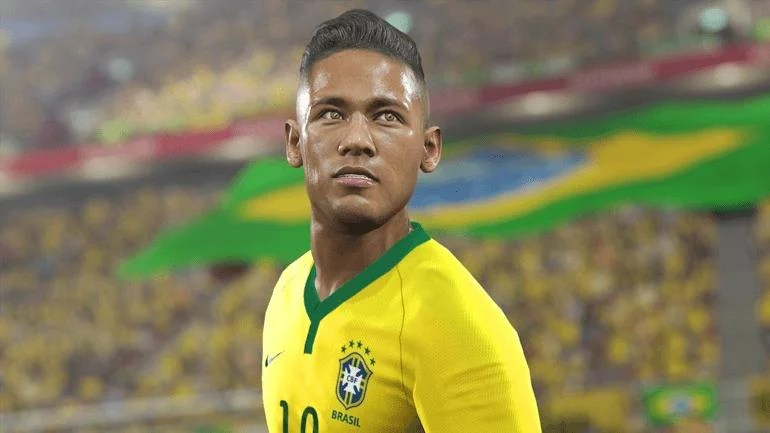 PES 2016 Review-04