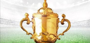 Rugby World Cup 2015-Header