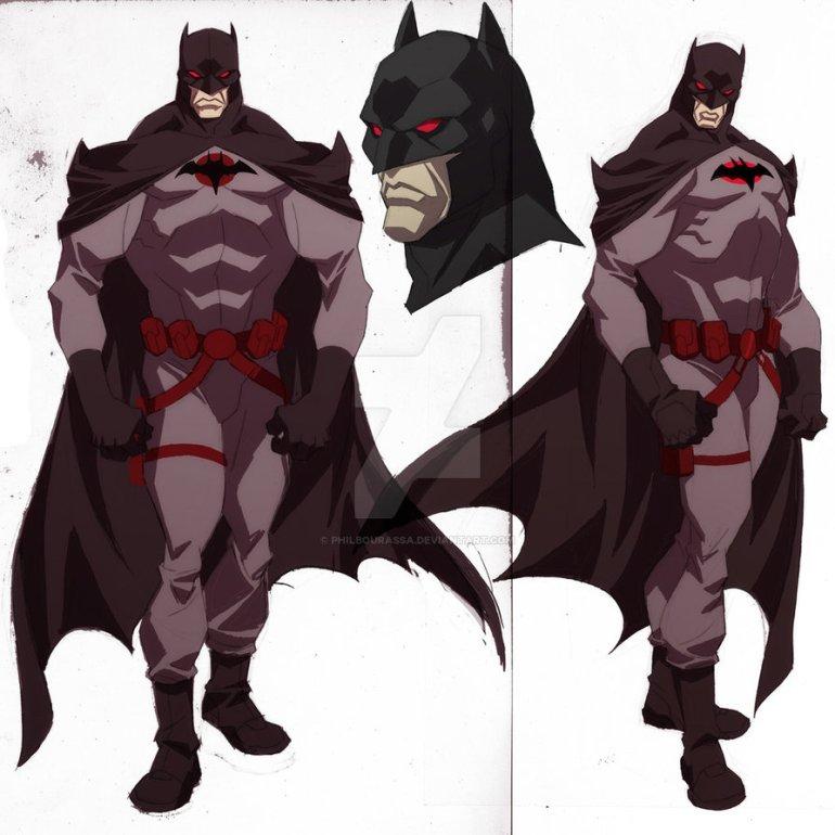 batman_flashpoint