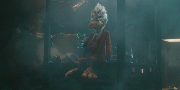 Howard_The_Duck_68784