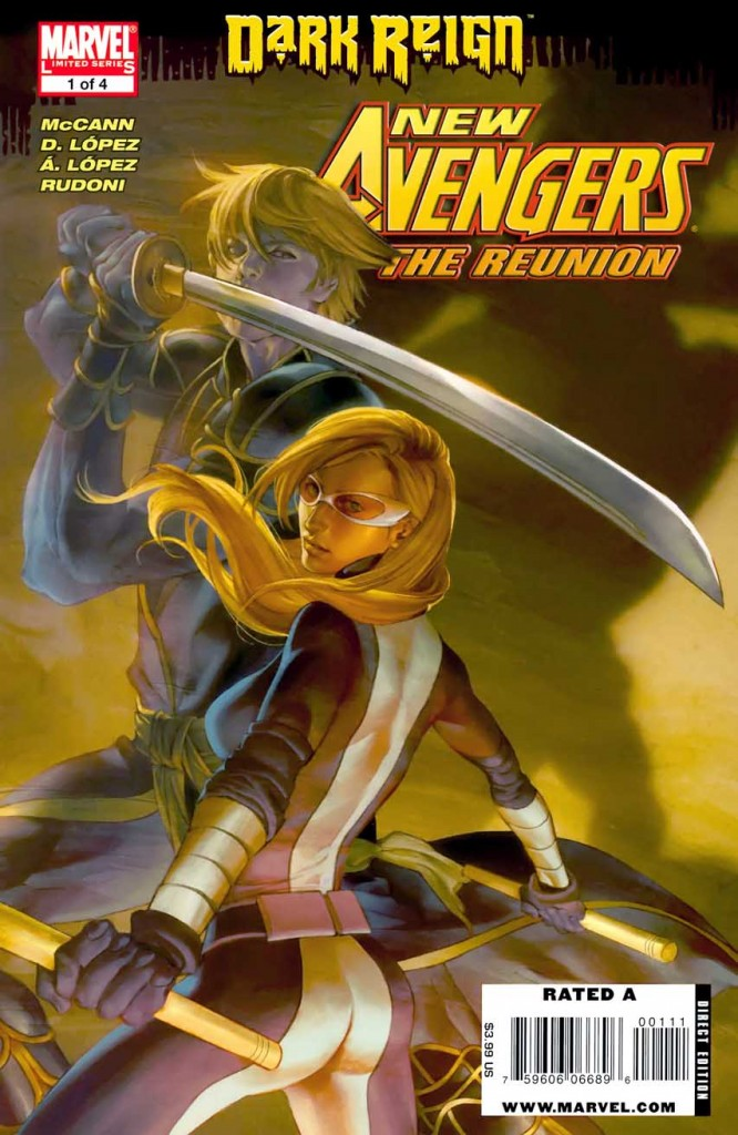 New_Avengers_The_Reunion_Vol_1_1