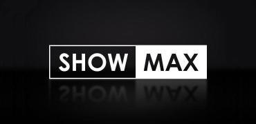 ShowMax-Header-01
