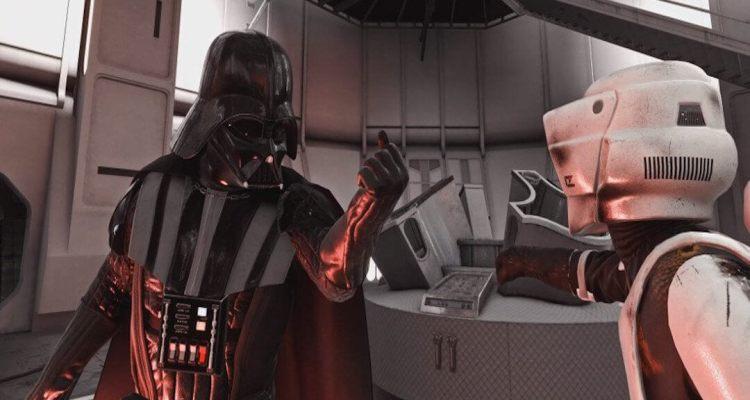 Star-Wars-Battlefront-ReelFX-Vader