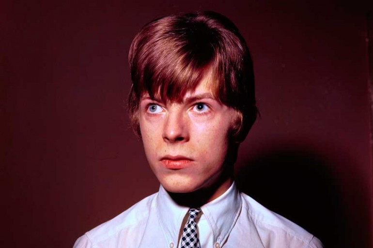 DavidBowie01Getty84999819_1965