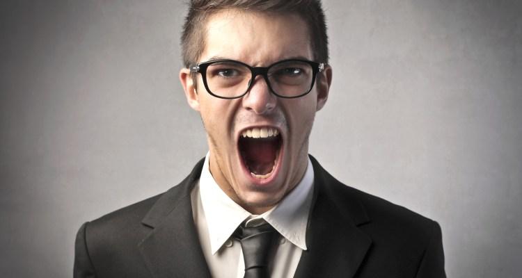 bigstock-Angry-businessman-shouting-24514913