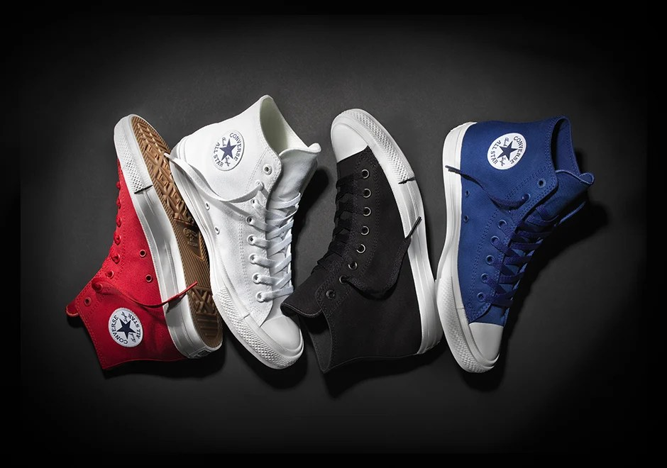 converse-chuck-taylor-ii-launch-4