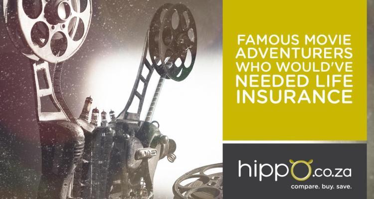 movie-adventurers-who-need-life-insurance