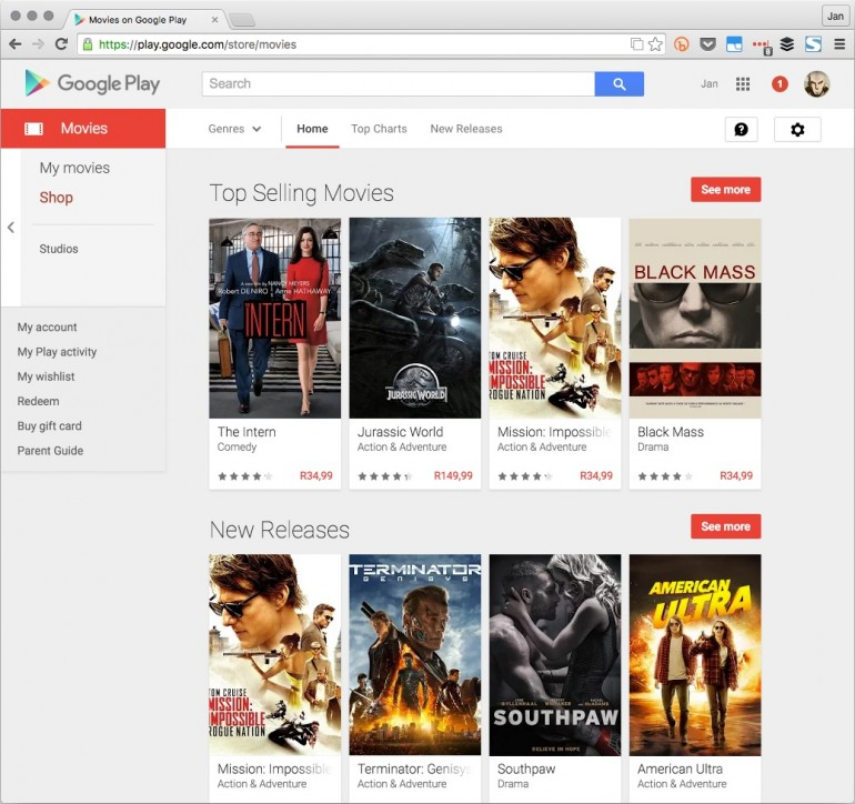 Google-Movies-in-South-Africa