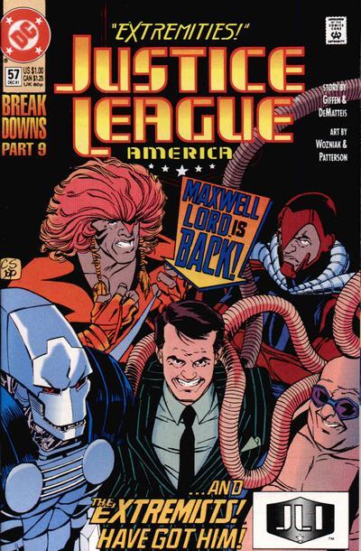 Justice_League_America_57
