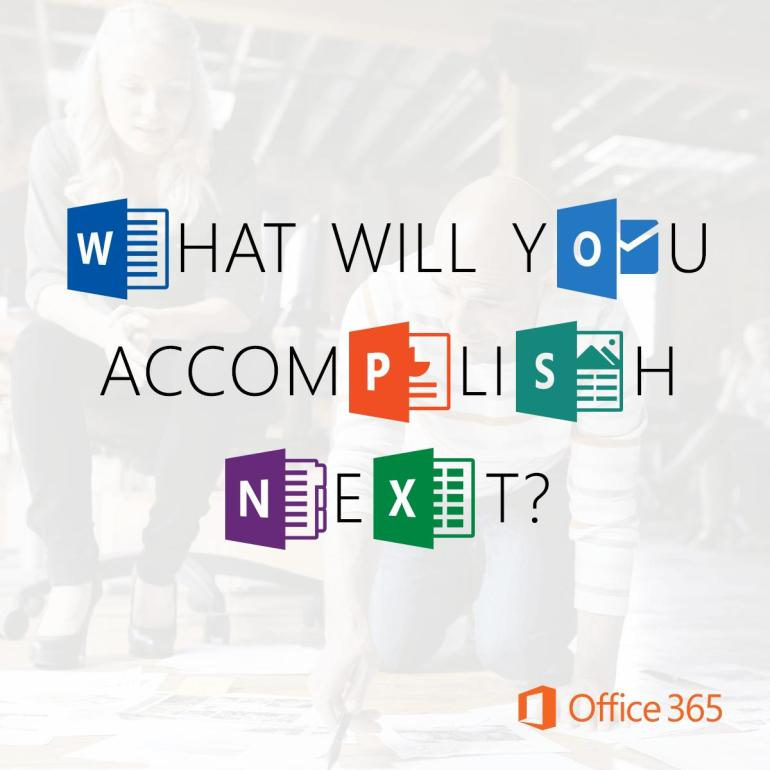 FB-OfficeSocial-Office2016-AwarenessPost-Quotes-Day1