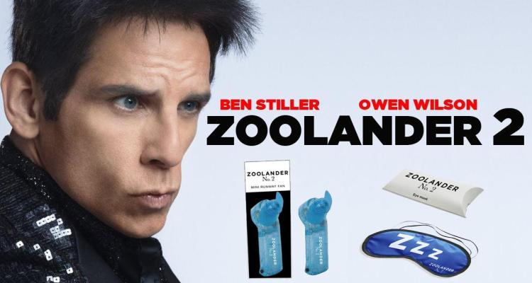 zoolander 2 south africa