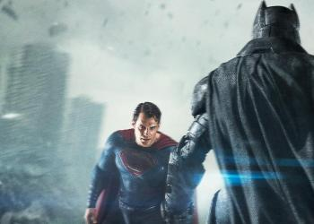 Batman v Superman For Dummies