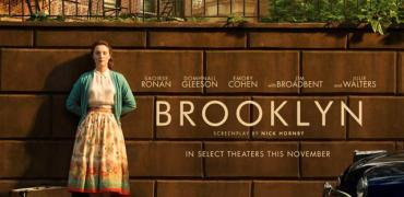 brooklyn film review