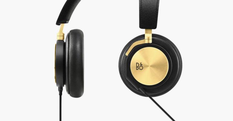 B&O BeoPlay H6 with DJ Khaled-02