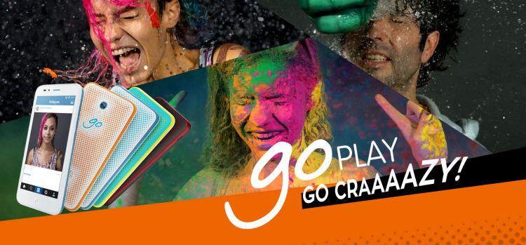 Alcatel Go Play Review-Header