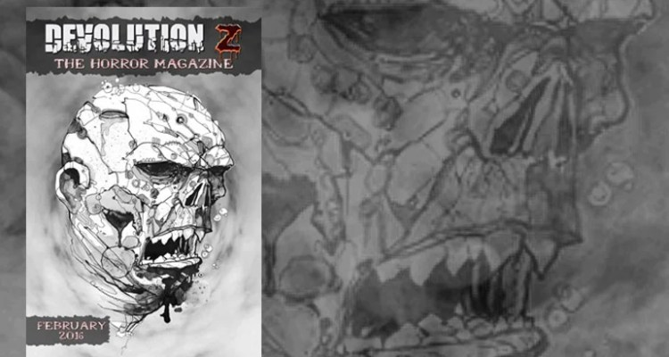 Devolution Z Feb 2016
