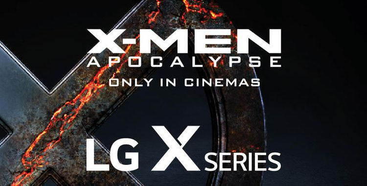 LG X Series Xmen-Header
