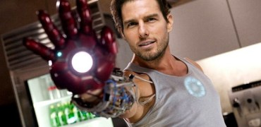 9 Actors Who Turned Down Roles In MCU Movies