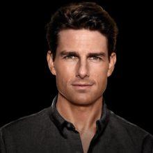 Tom Cruise MCU movies