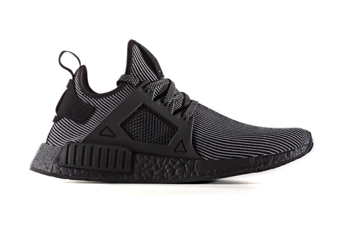 adidas NMD XR1. adidas NMD XR1 Release Date: September, 2016