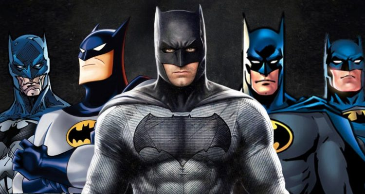 12-actors-and-the-batman-they-played