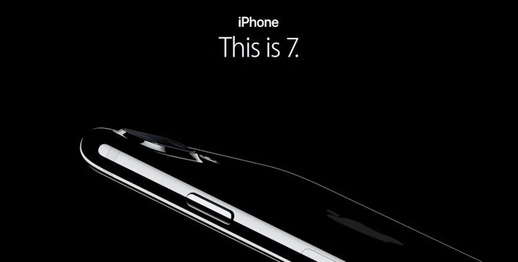 apple-announces-iphone-7-header1