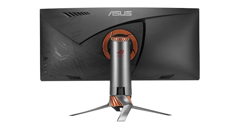 asus-rog-swift-04