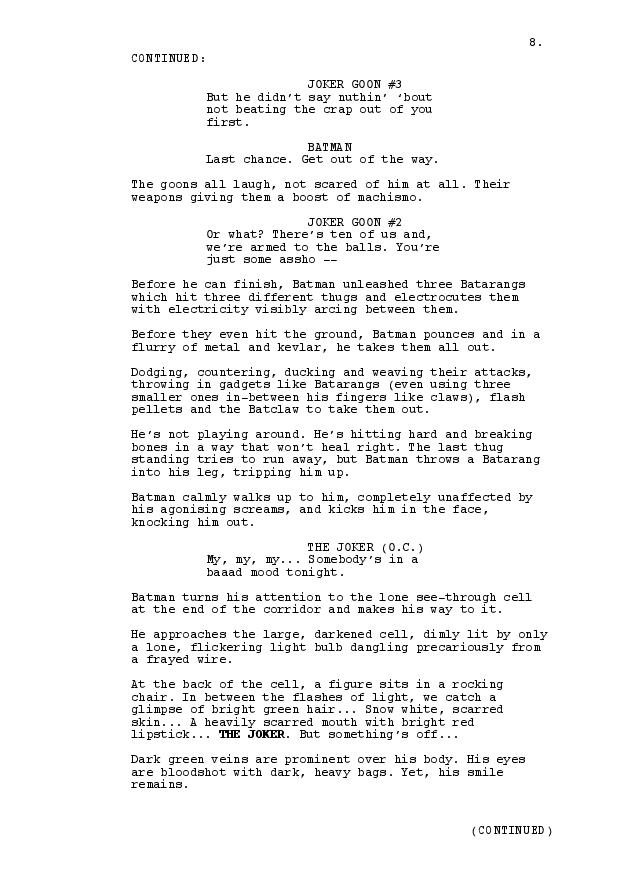 batman-black-sun-opening-page-009