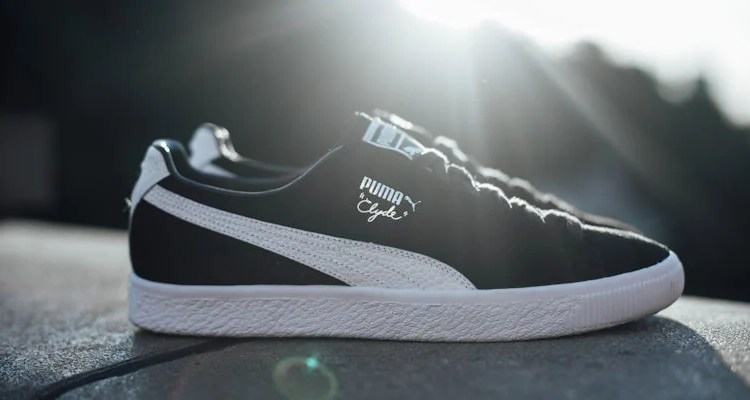 puma-clyde-bc-header