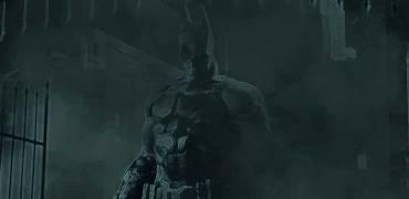 batman-black-sun